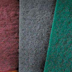 Шлифовальный войлок синтетический Mirka Мirlon 115ммx10м UF 1500