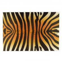 Декупажные карты 33х48 Тигровая В8151