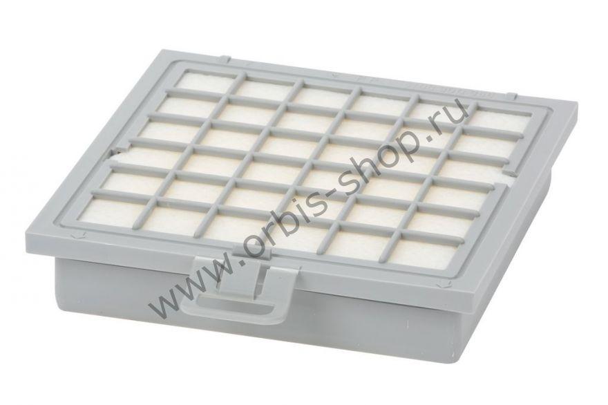 HEPA фильтр 579494 для пылесосов Bosch/Siemens