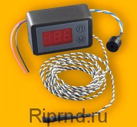 Термометр-сигнализатор ТC-0,36-DS