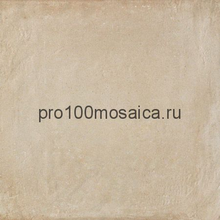 Керамогранит Terra Siena 60x60 (FAP)