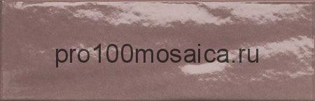Керамическая плитка Manhattan Vintage 10x30 (FAP)
