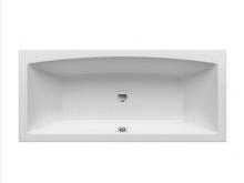 Ванна акриловая Ravak Formy 02 180x80