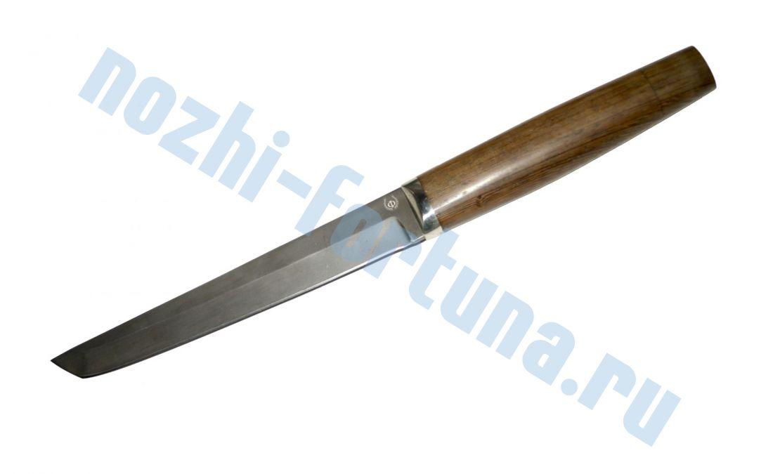 Нож Японский