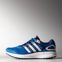Кроссовки adidas Duramo 6 Men's синие