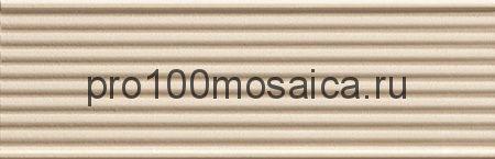 Декор Manhattan Listello Soho Beige 10x30 (FAP)