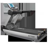 Беговая дорожка Bronze Gym (Promo Edition) S700 TFT