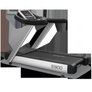 Беговая дорожка Bronze Gym (Promo Edition) S900