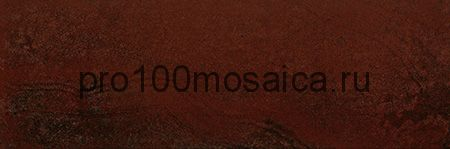 Керамическая плитка Evoque Copper 30.5x91.5 (FAP)