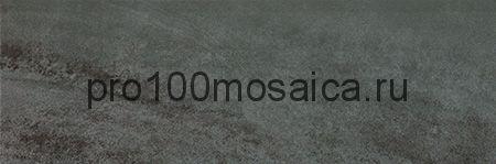 Керамическая плитка Evoque Earth 30.5x91.5 (FAP)