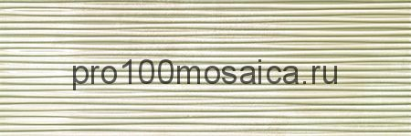 Керамическая плитка Evoque Plisse Beige 30.5x91.5 (FAP)
