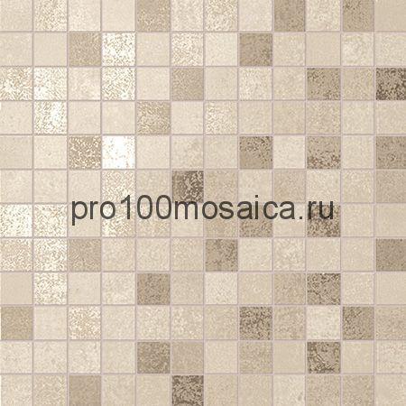 Мозаика Evoque Mosaico Beige 30.5x30.5 (FAP)