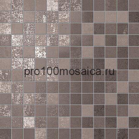 Мозаика Evoque Mosaico Earth 30.5x30.5 (FAP)