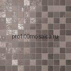 Мозаика Evoque Mosaico Earth 30.5x30.5 (FAP, Италия)