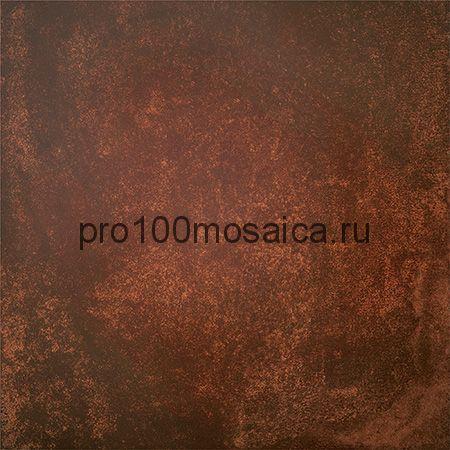Керамогранит Evoque Copper Brillante 59x59 (FAP)