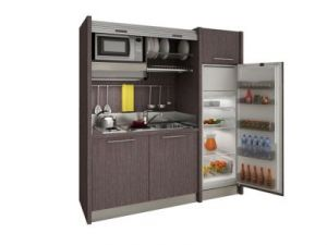 Мини кухня модель 21
