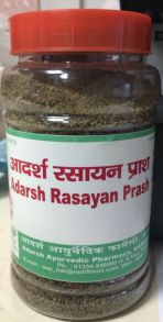 Adarsh Rasayan Prash,300 гр Тоник Омоложения