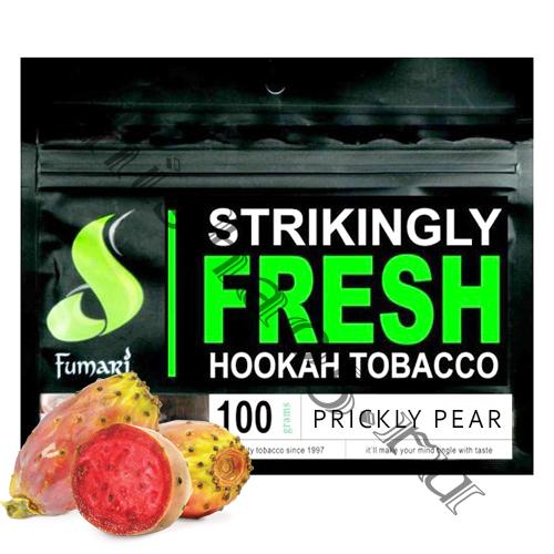Fumari - Prickly Pear, 100гр
