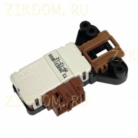 УБЛ для стиральной машины Beko 2805310800