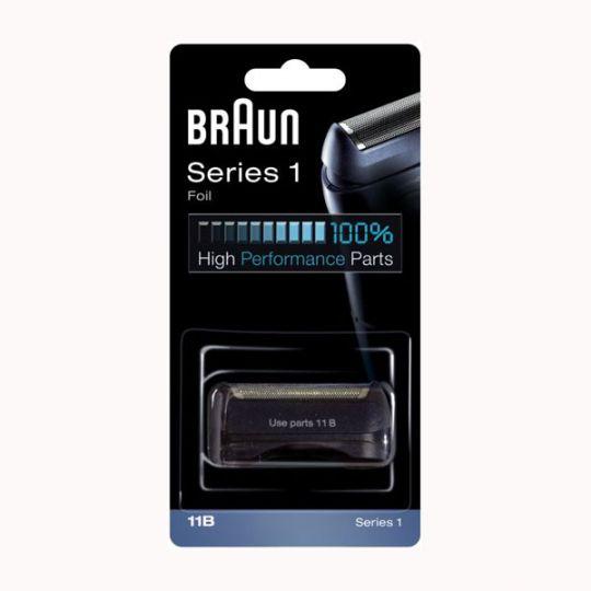 Сетка для бритвы Braun Series 1 (11B)