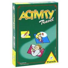 Настольная игра Активити (компактная версия) / aktivity