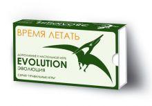 Настольная игра Эволюция (время летать)