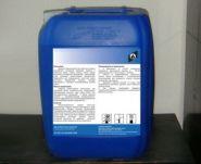 Пентамаш Э2 / для очистки наружных поверхностей транспортных средств / 5 л