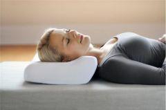 Ортопедическая подушка Sissel Classic.