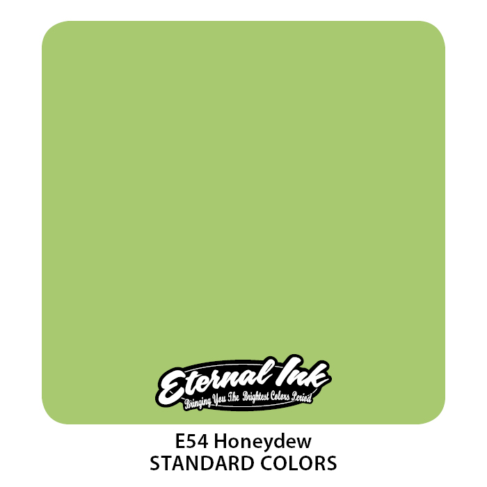 Eternal Honey Dew