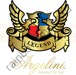 Argelini 100 гр - Extreme Mint (Экстремальная мята)