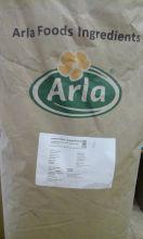 Концентрат сыворотки 80% Арла-Instant. НЕ ПЕНИТСЯ! Цена за 1 кг.