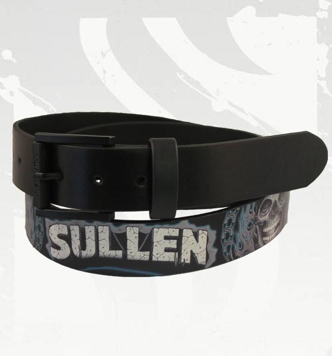 STURGIS Belt By SULLEN