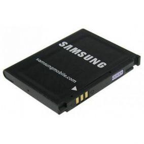Аккумулятор для Samsung i900