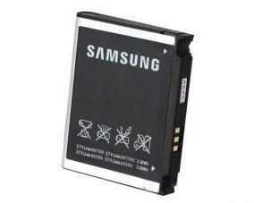 Аккумулятор для Samsung U700