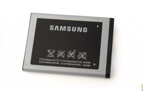 Аккумулятор для Samsung i450