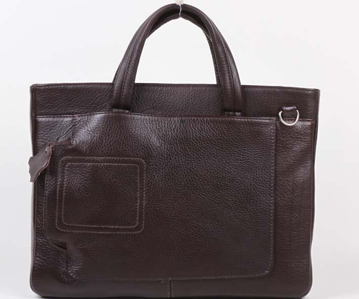 90996885f9f2 Коричневая мужская сумка Медведково