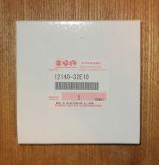 Комплект поршневых колец Suzuki DR650 / XF650 Freewind