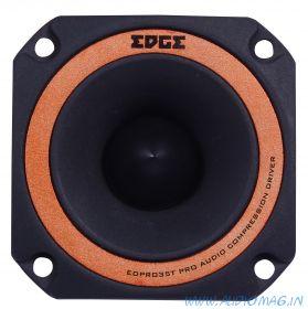 EDGE EDPRO35T-E4
