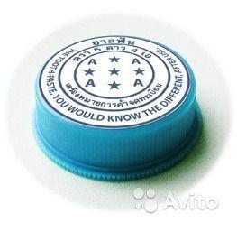 Зубная паста тайская ОТБЕЛИВАЮЩАЯ Herbal Clove Toothpaste