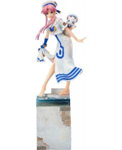 Фигурка ARIA - Mizunashi Akari