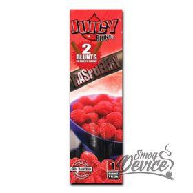 "Blunt Juicy ""Jay's Raspberry"""