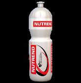 Фляжка Nutrend (1000 мл.)