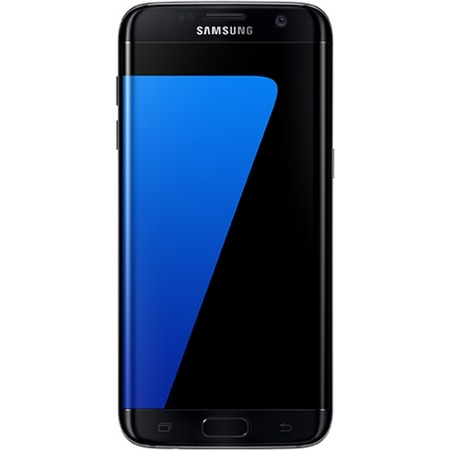 Samsung Galaxy S7 Edge G935F 32Gb LTE Black