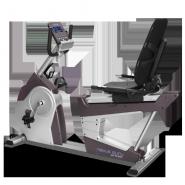 Велоэргометр Oxygen Nexus Exus Guru RB HRC