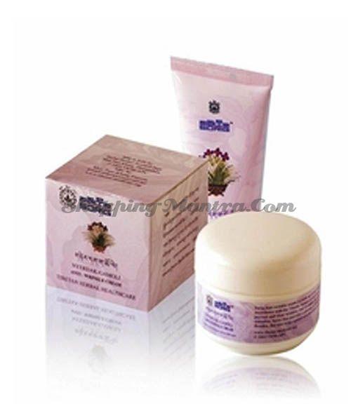 Крем против морщин Соринг / Soring Anti-Wrinkle Cream