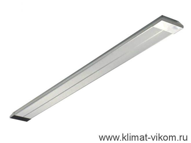 Инфракрасный обогреватель ИКО-1500
