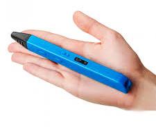 3D ручка 4 поколения (RP-800A)