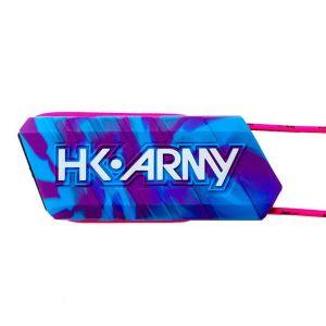 Заглушка HK Army Ball Breaker 2.0 - Poison