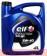 Моторное масло ELF EVOLUTION 900 NF 5W-40 по лучшей цене в Астане+Бесплатная замена масла +Доставка Большой выбор моторных масел для Вашего авто.