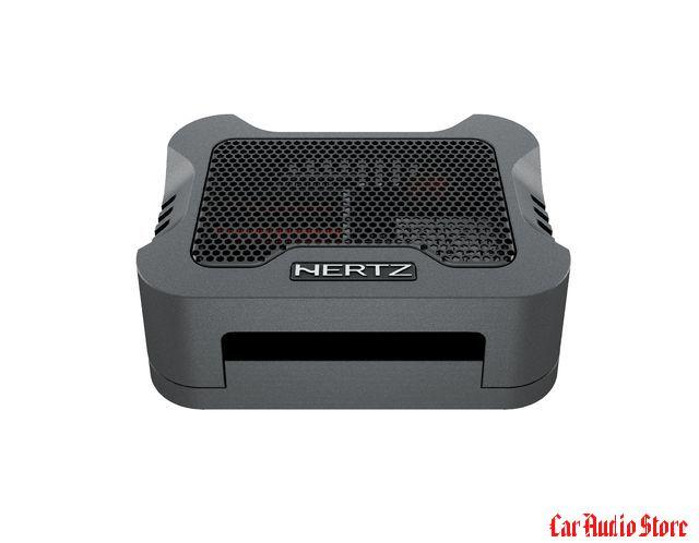 Hertz MPCX 2 TM.3